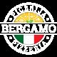 Picerija Bergamo