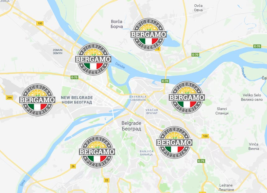 Beograd-mapa-dostave