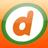 donesi_logo